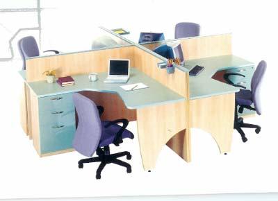 Good Office Furniture