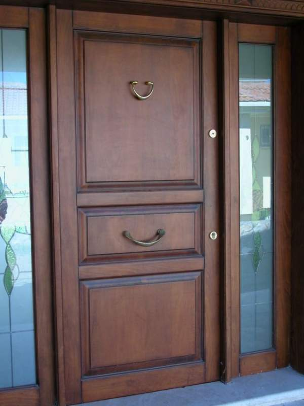Bathroom Doors Nigeria nigerian iron doors & nigeria main entrance exterior cheap steel