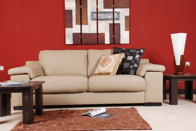 Sensational Romeo Sofa Buy In Lagos Pabps2019 Chair Design Images Pabps2019Com