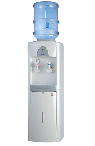 Water Dispenser Photo,  Water Dispenser