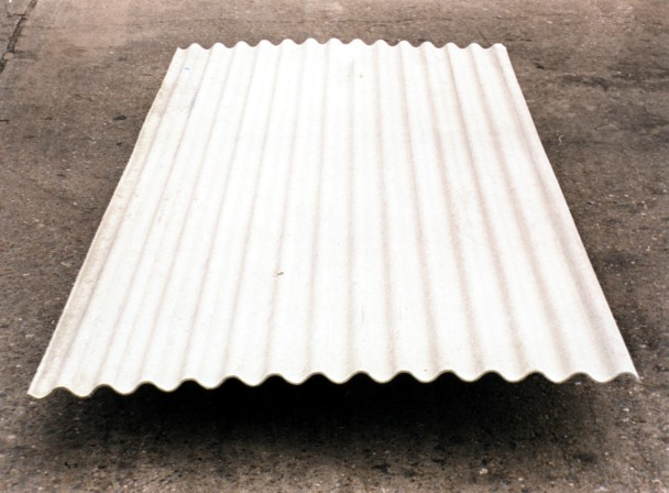 Super Light Weight Slw Roofing Sheets Buy In Ikeja