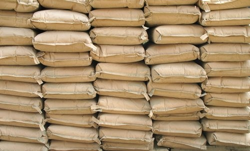 Image result for cement company of northern nigeria