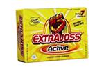 Buy Extra Joss Energy Drink