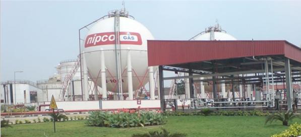 Image result for Nipco plc