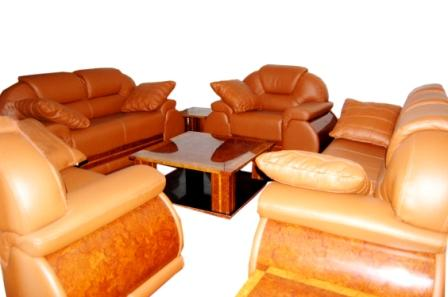 Groovy Royal Emperor Sofa Buy In Lagos Pabps2019 Chair Design Images Pabps2019Com