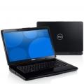 Buy DELL 5030 (2GB, 320GB) Laptop