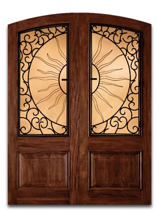 Decorative Doors  sc 1 st  Nigeria & Decorative Doors buy in Ikeja