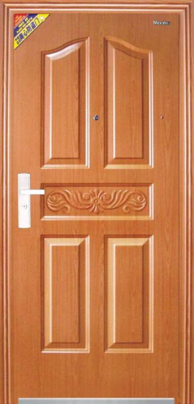 Door Price   E Top Door High Quality Cheaper Pvc Toilet Door Price     Door  Price Amp E Top Door High Quality Cheaper Pvc Toilet Door Price. Wooden Door Price Picture Album   Images picture are ideas