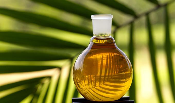 Buy Crude Palm Oil