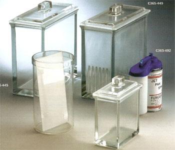 Buy Chemical Equipment