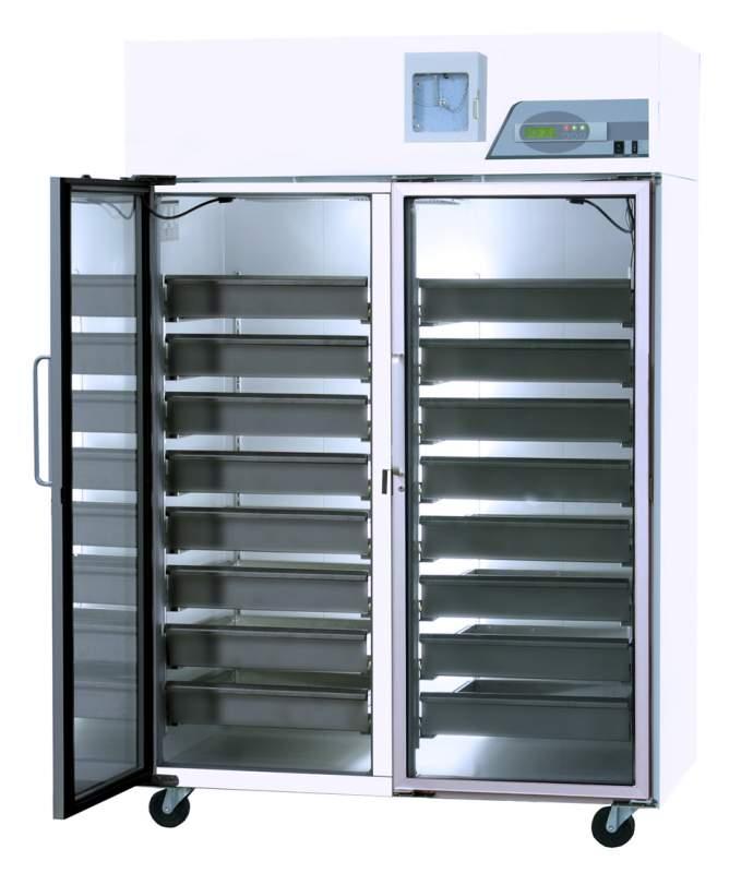Buy Blood Bank Refrigerator