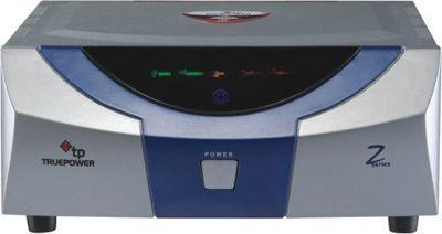 Buy SAPHIRE - Pure sine wave inverter