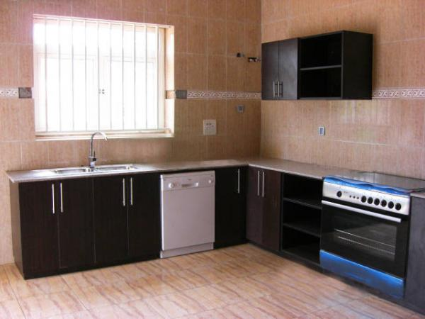 Kitchen Cabinets Nigeria kitchen cabinets — buy kitchen cabinets, price , photo kitchen