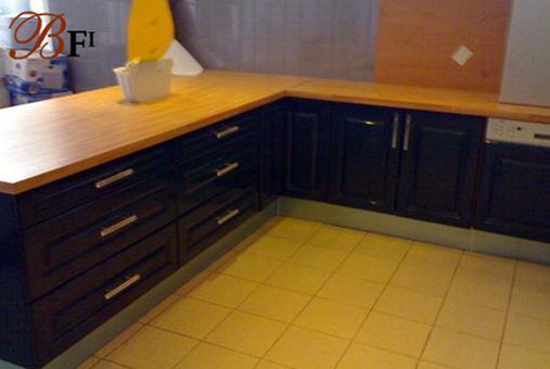 Domestic Kitchen Furniture Buy In Abuja