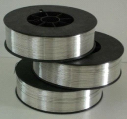 Buy Fence wire
