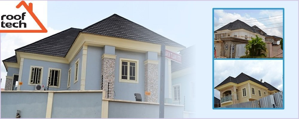 Quality Roofing Sheets In Nigeria Buy In Aja