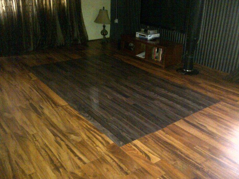 Buy Laminate floor tiles