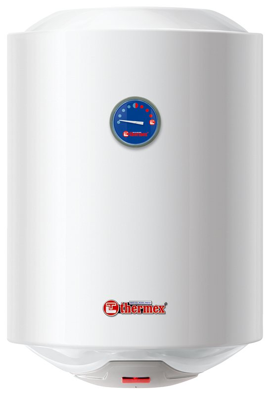 Buy Water Heater (Thermex)