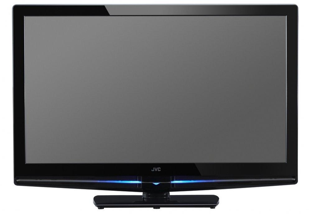 Buy Rent your Projectors & LED/Plasma TV Screens from Teknimedia