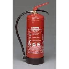 Buy 9kg fire extinguisher