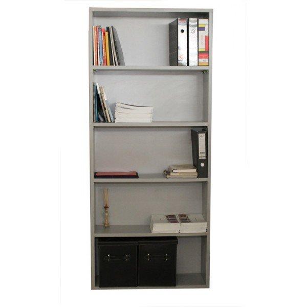 Buy Eezy Office Furniture: Dobe Five-Level Bookshelf