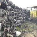 Buy Hardwood Charcoal