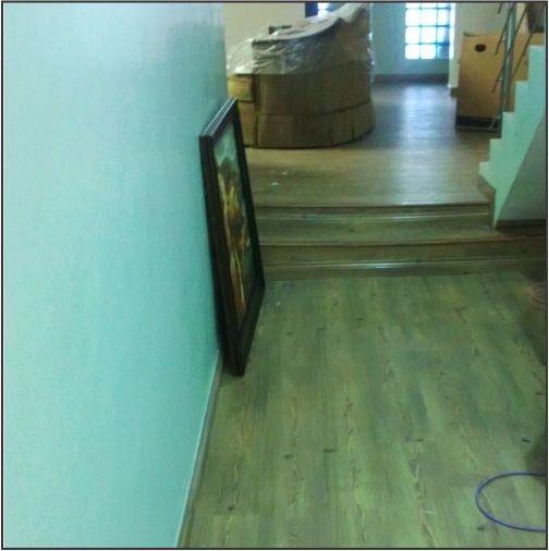 Buy Laminate Floors