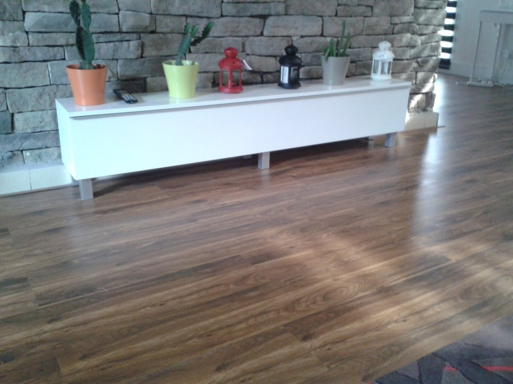 Buy Laminate Floors