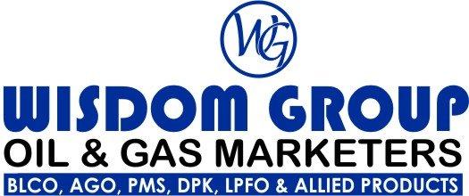 Buy Bonny Light Crude Oil