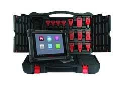 Buy AUTEL MaxiSYS Pro MS908P Diagnostic System with WiF