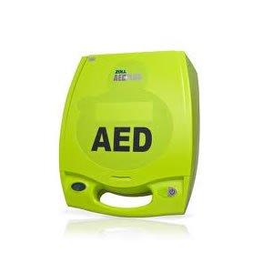 Buy External Defibrillator