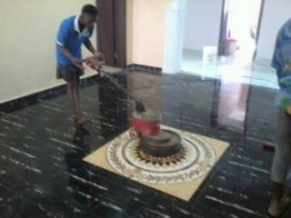 Buy Cleaning And Fumigation Service