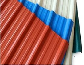 Buy Geomembrane Waterproofing