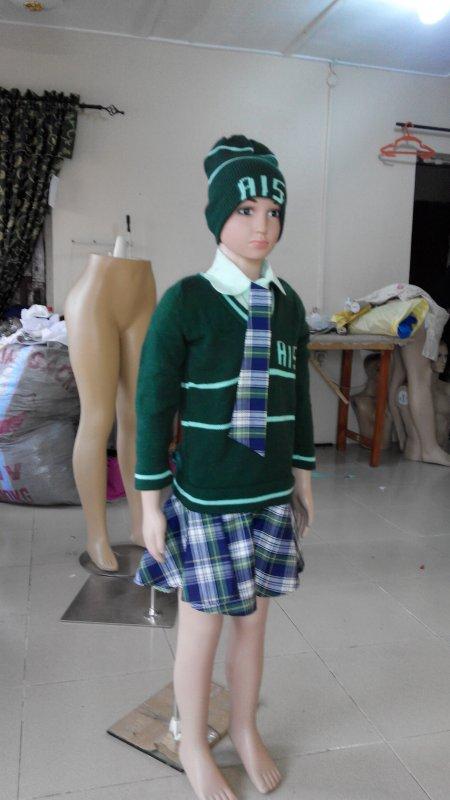 Buy School Uniforms