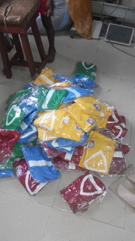 Buy Sportwears