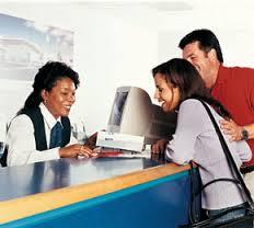 Buy Cheap flight ticket sales