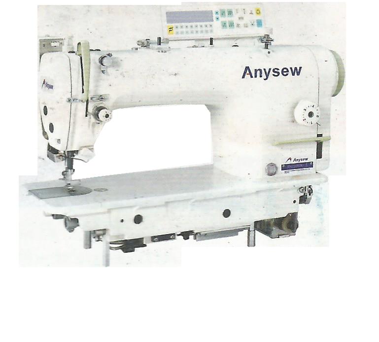Buy AS8900D – 3