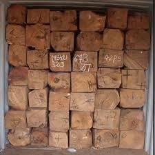 Buy Kosso Wood