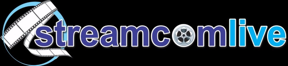 Buy Streamcomlive App
