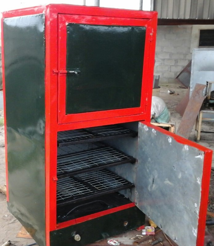 Buy Baking oven