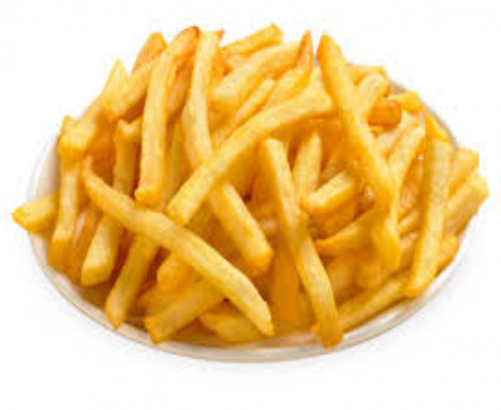Buy Fried Chips