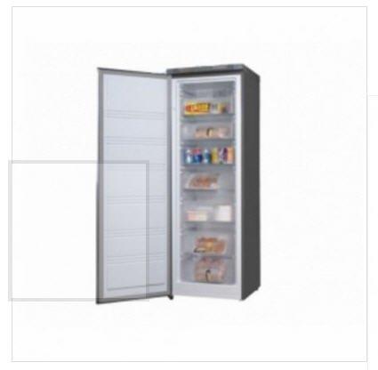 Buy Scanfrost Vertical Freezer SFVFFF350