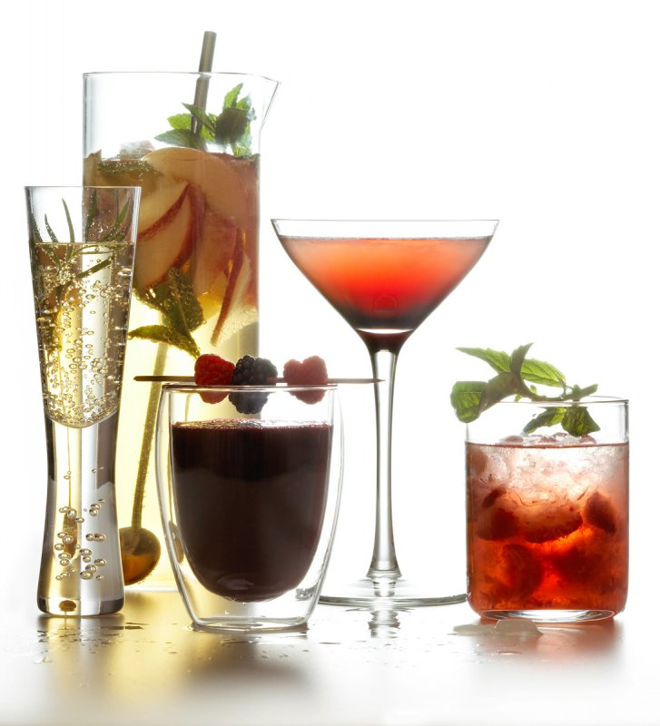 Buy Cocktail Drinks Affairs