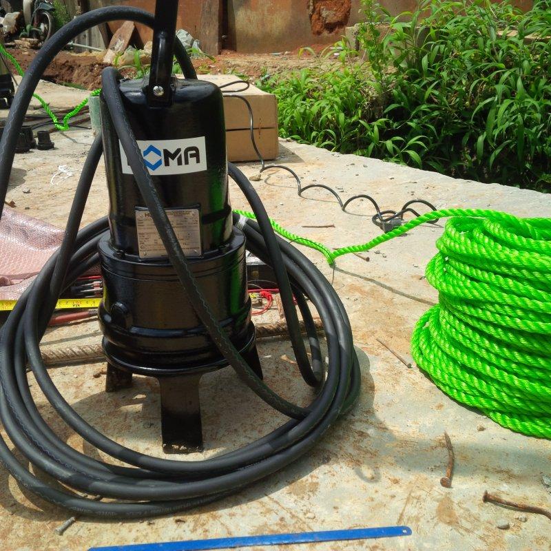 Buy Homa submersible pump
