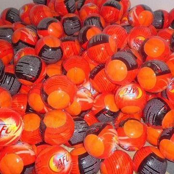 Buy AFO Automatic Fireball Extinguisher