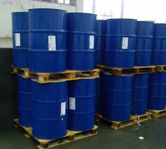 Buy Ethylene glycol (IUPAC name: ethane-1,2-diol) d