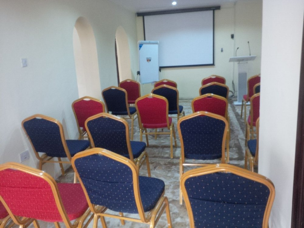 Buy Training venue for rent