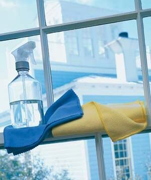 Buy Professional Cleaning Service in Lagos