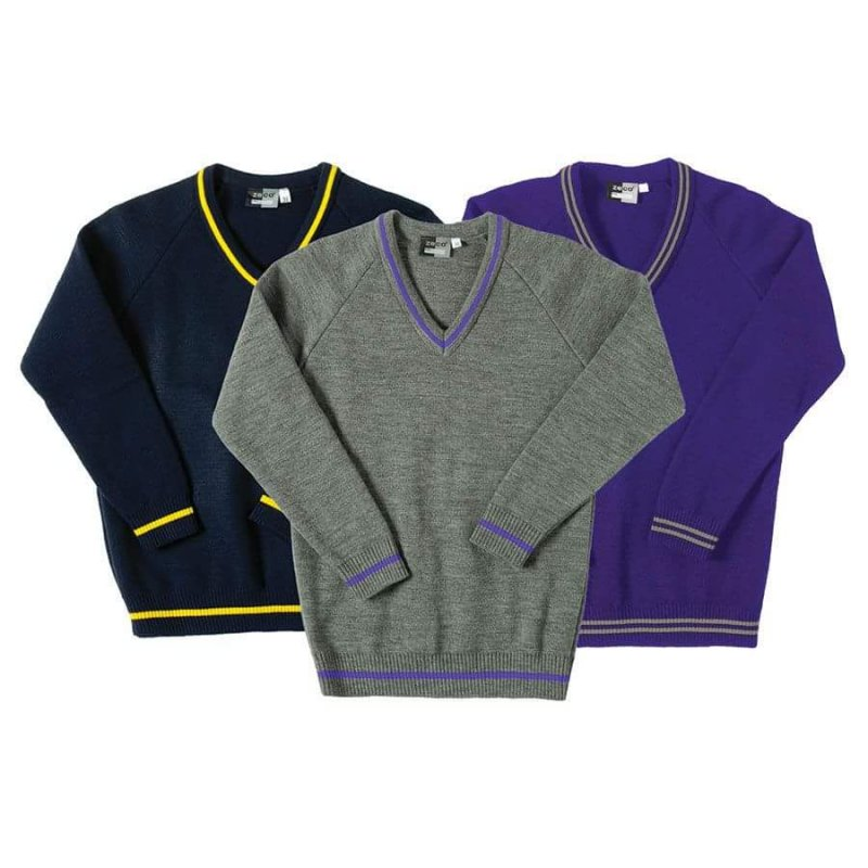 Buy Cheap Cardigans for colleges and Primary Schools