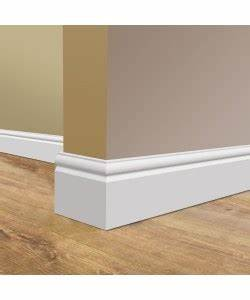Buy Victorian Skirting boards